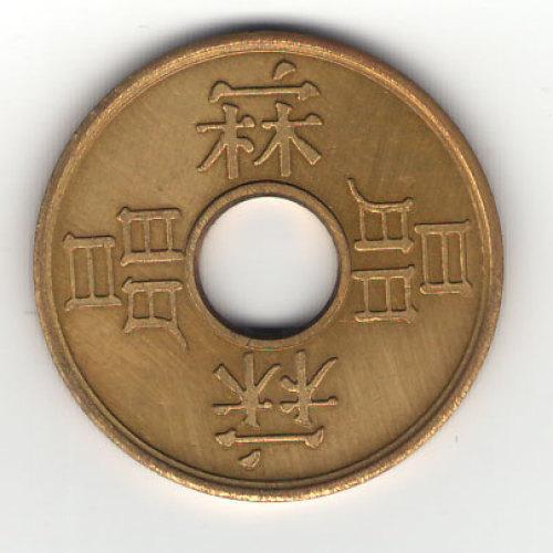 Feng Shui Tips Keuken : Feng Shui Tips -Feng Shui Tips Pagina 3