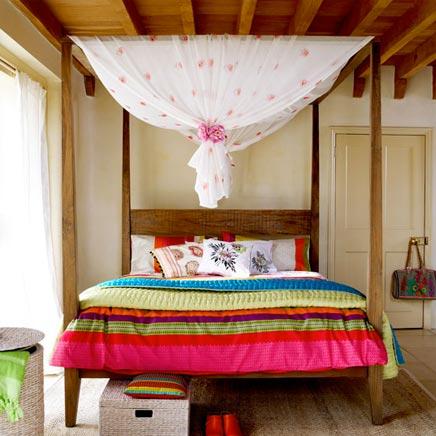 Feng Shui Tips: Slaapkamer inrichten. - Feng Shui TipsFeng Shui Tips